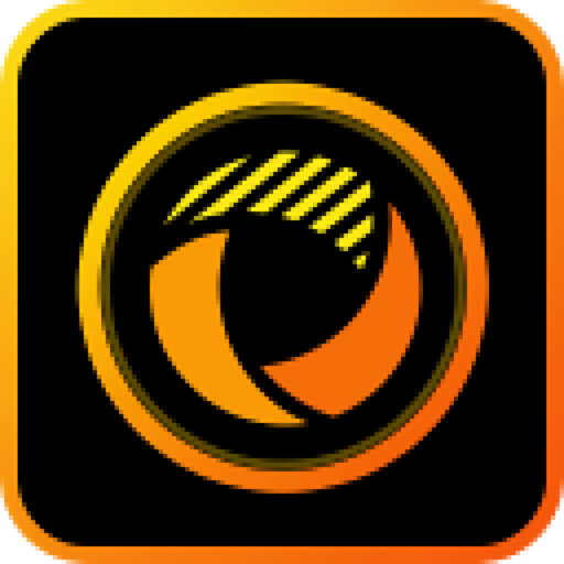 CyberLink PhotoDirector Ultra for mac(讯连科技相片大师10)