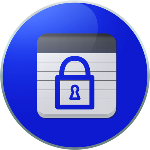 Secure Notes Pro For Mac(安全笔记本)